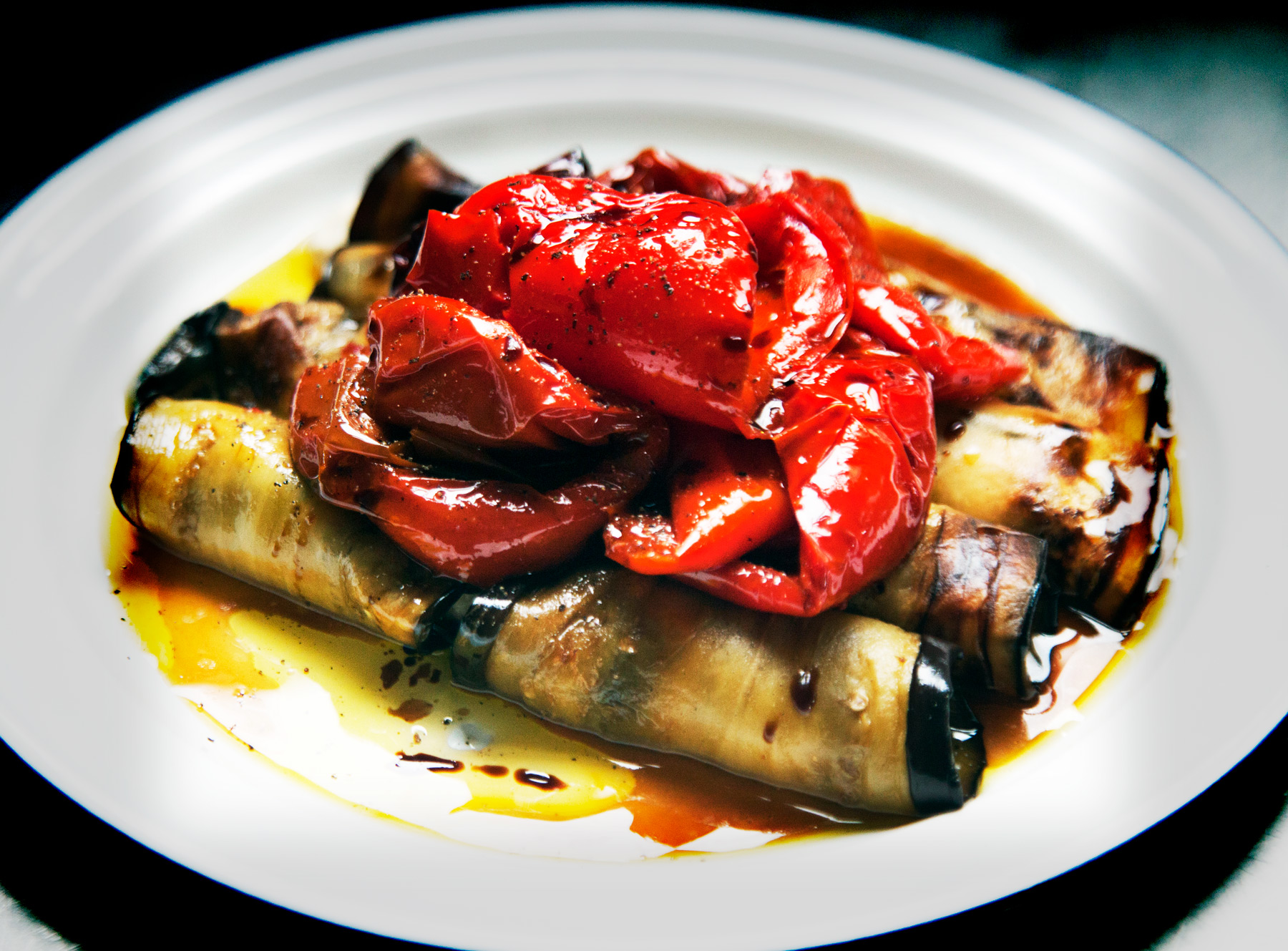 eggplant_peppers_recipe.jpg