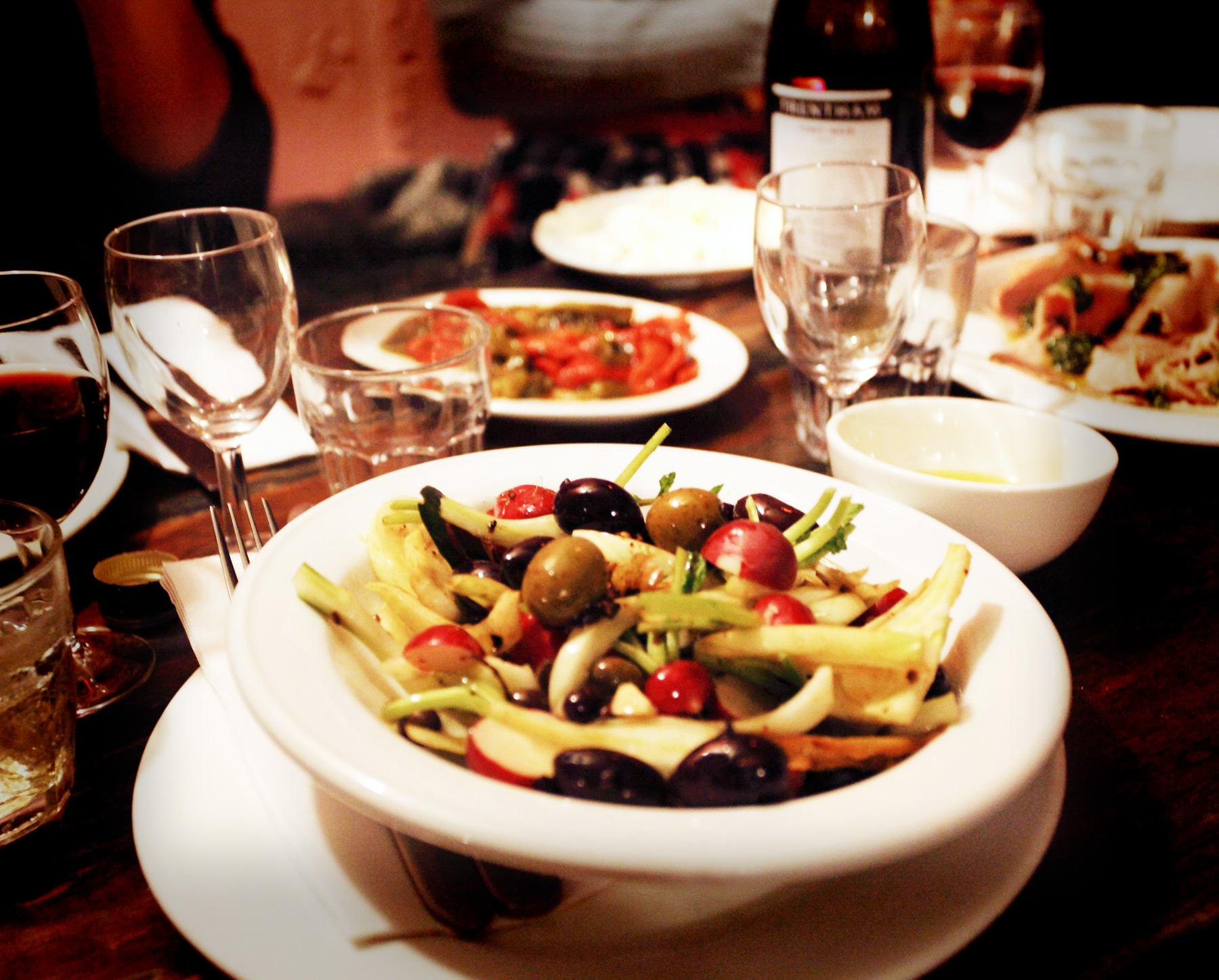 feast_1.jpg