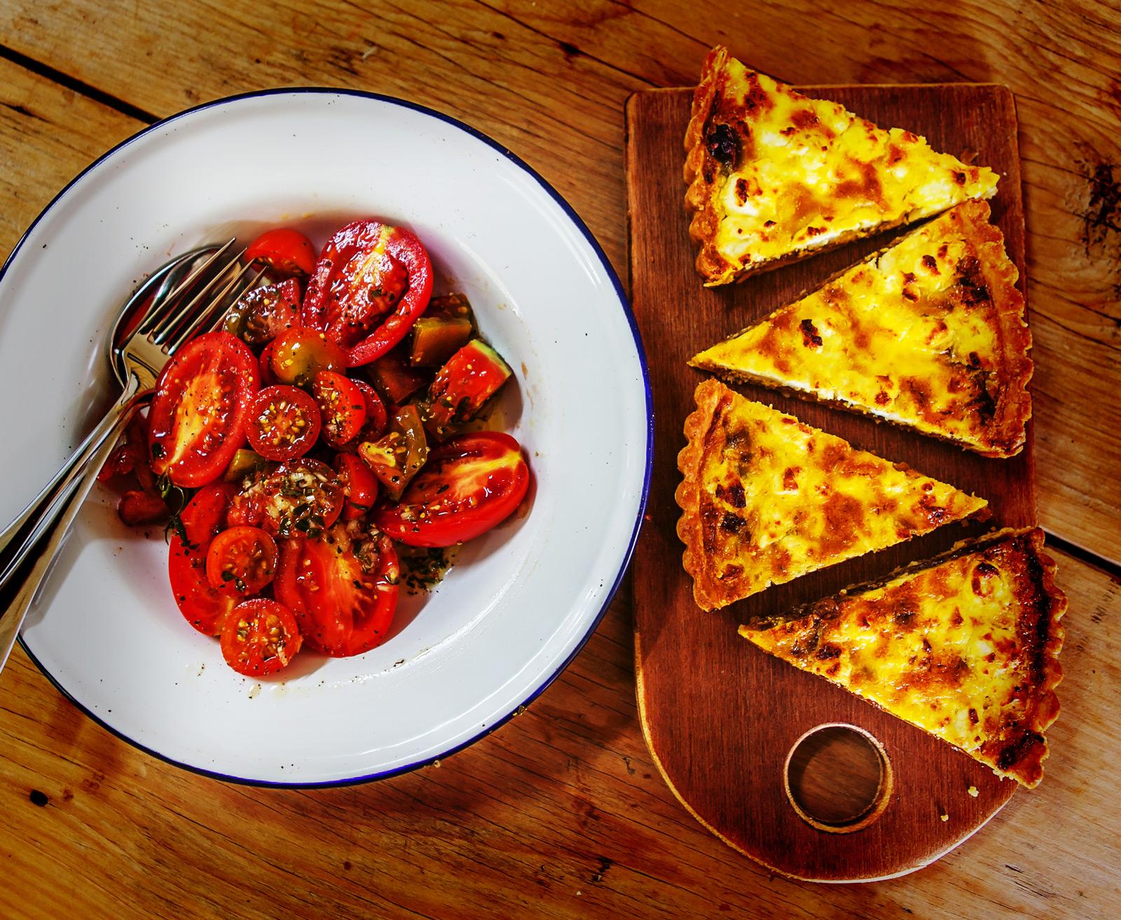tomatoes_quiche.jpg