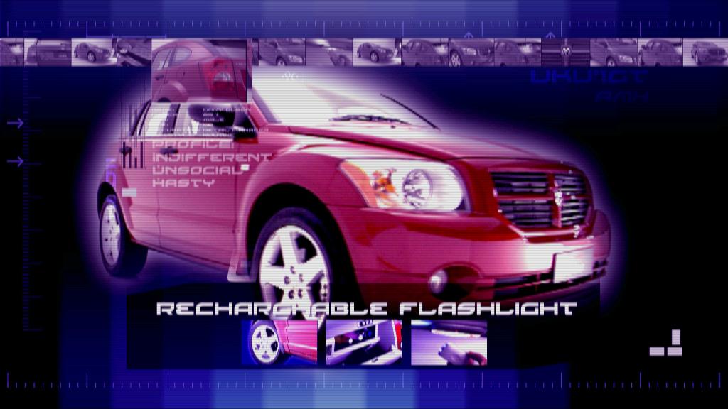 Dodge30sec 3.jpg