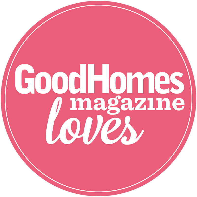 Good Homes loves.jpg