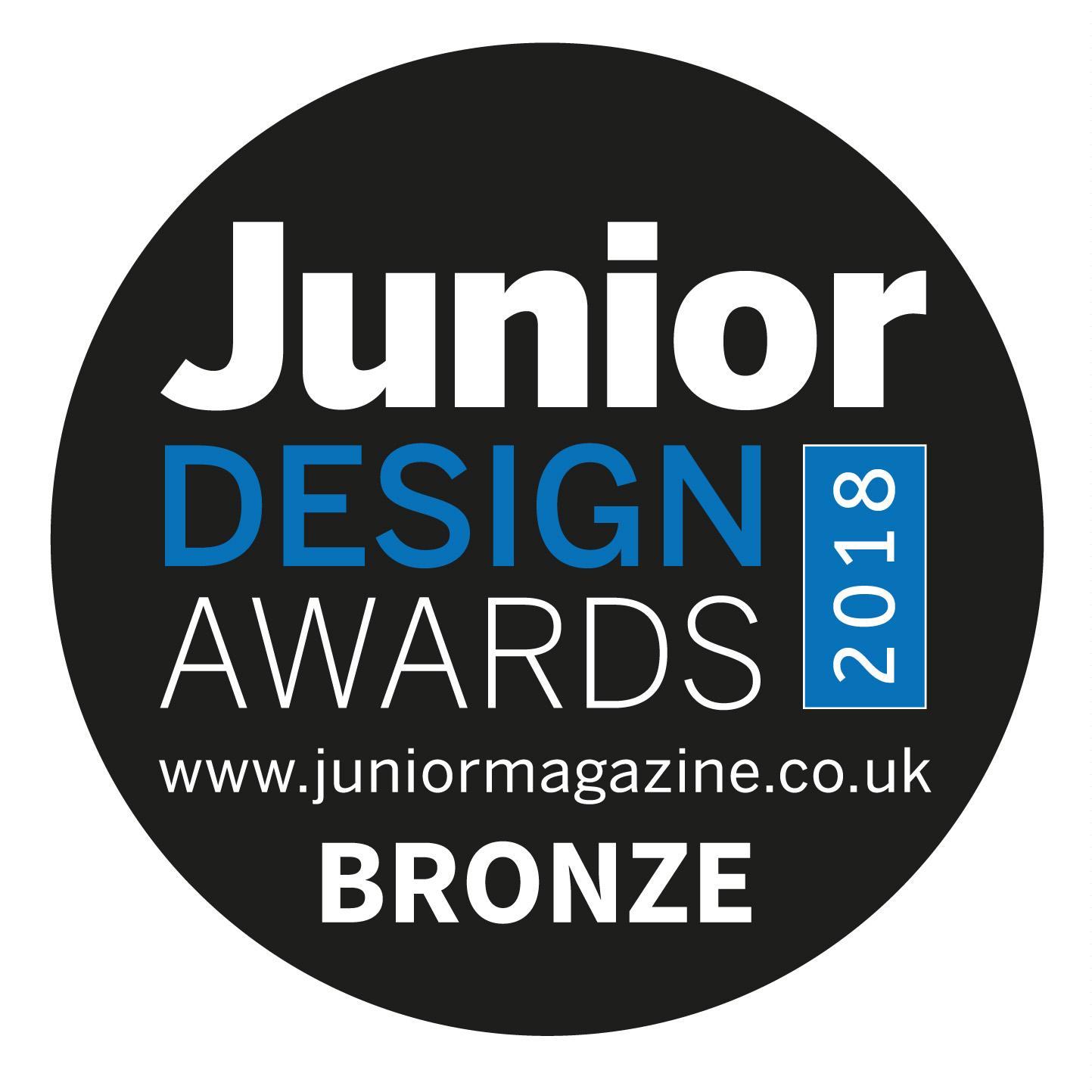 JDA18_Logos_Bronze1 copy.jpg