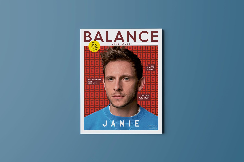 BalanceJamiesm.jpg