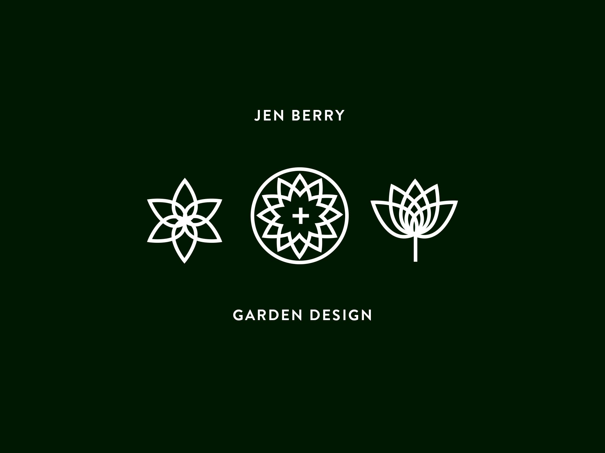 jenberry_1.jpg