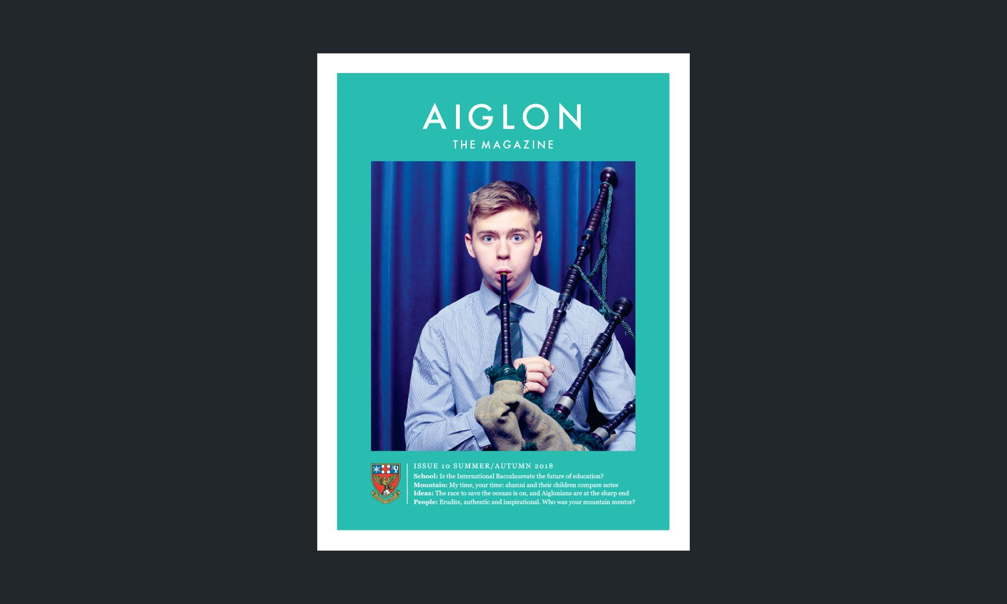 aiglon-cover-3.jpg