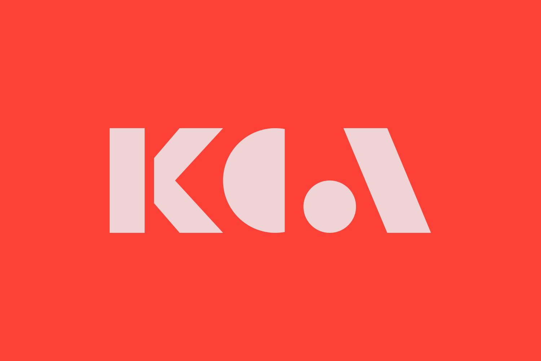 KCA_Logo-pink.jpg
