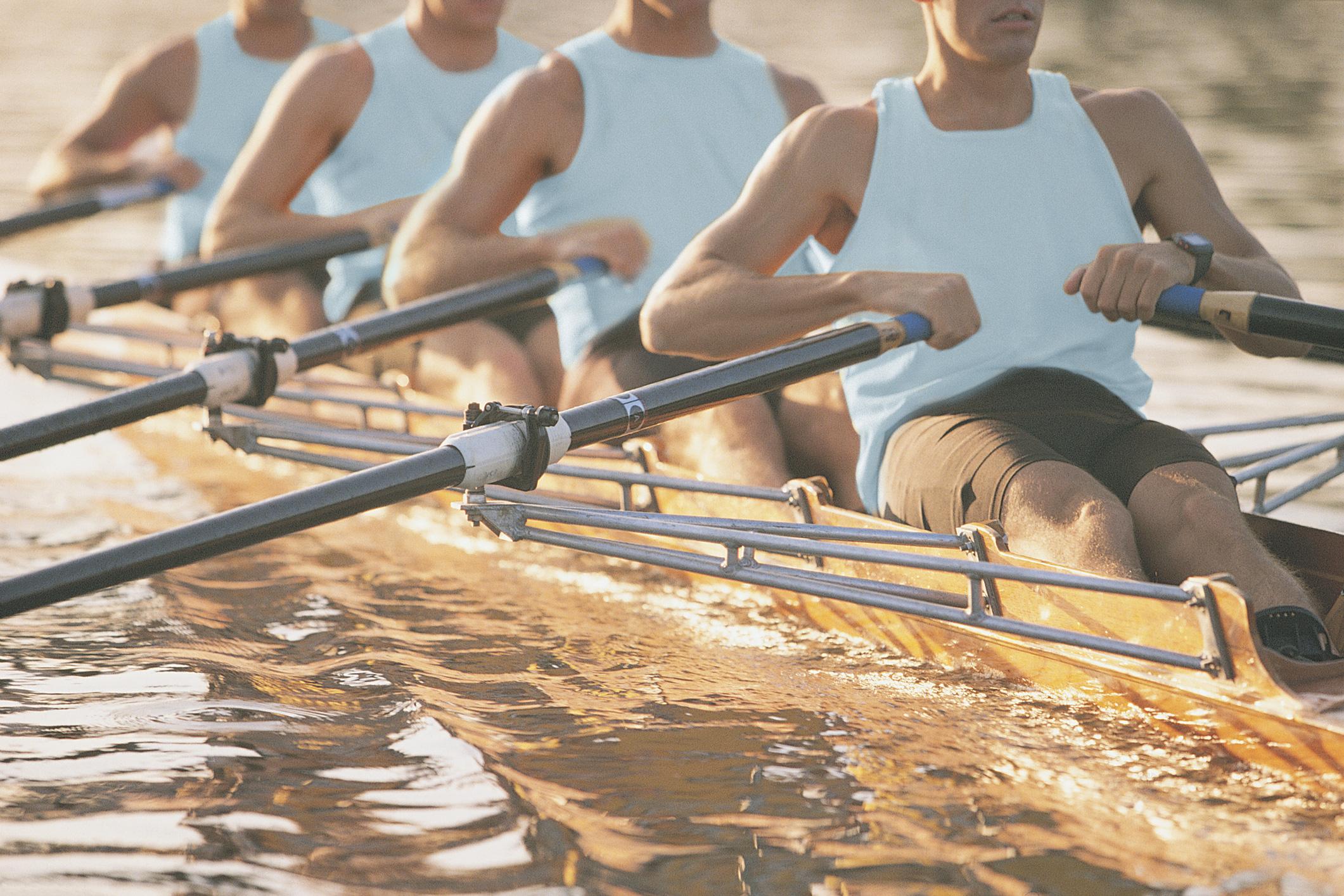 ZielNavigation - ZielNavigation ist ein systematischer Ansatz des Führens durch Ziele (Management by Objectives), der den Schwerpunkt auf Umsetzung unternehmerischer Vorgaben in die eigenverantworteten, messbaren Ziele von Teams, Führungskräften und Mitarbeitenden legt.