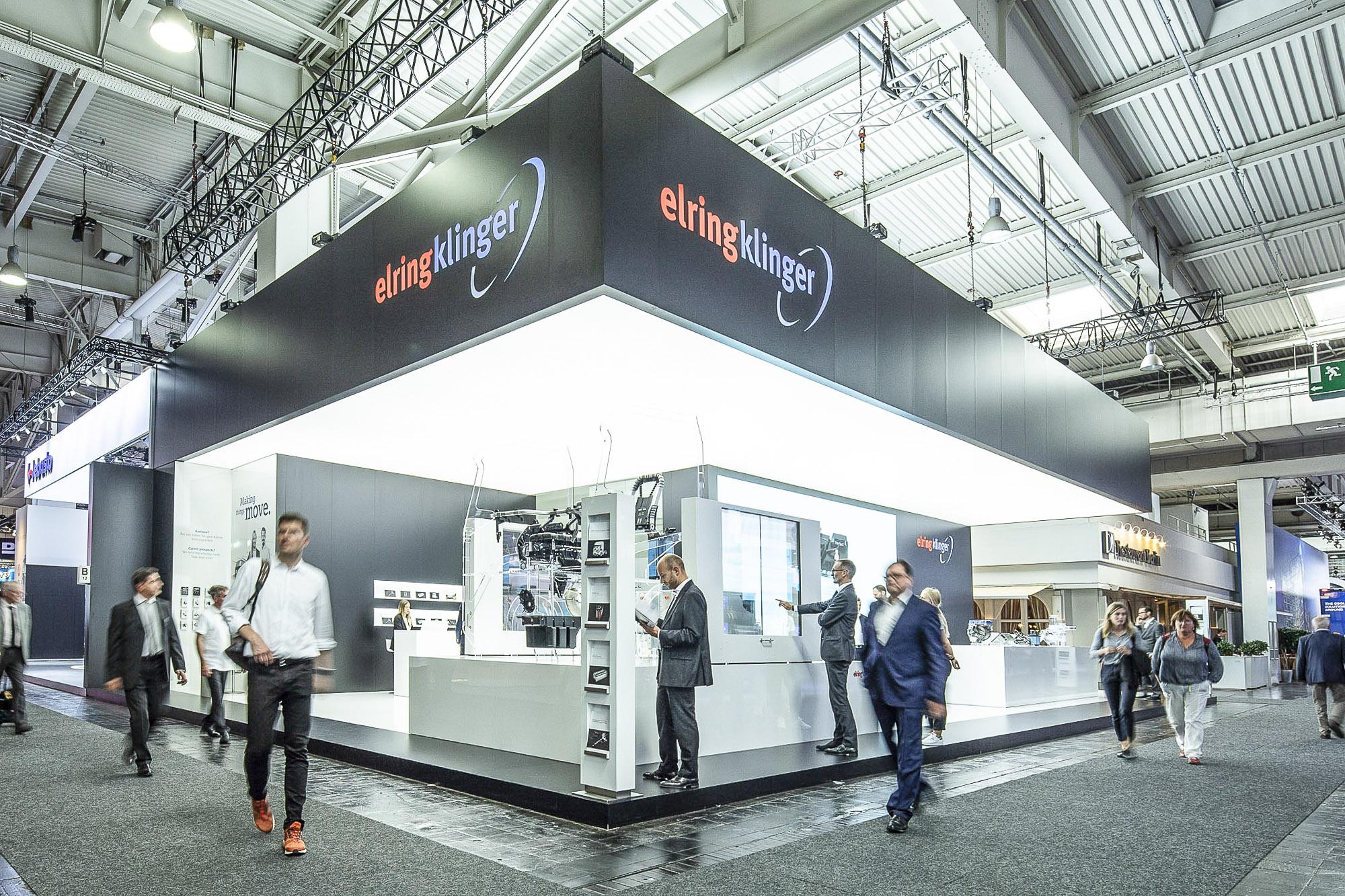 exhibition-photographer-Messefotograf-Hannover-Frankfurt-6.jpg