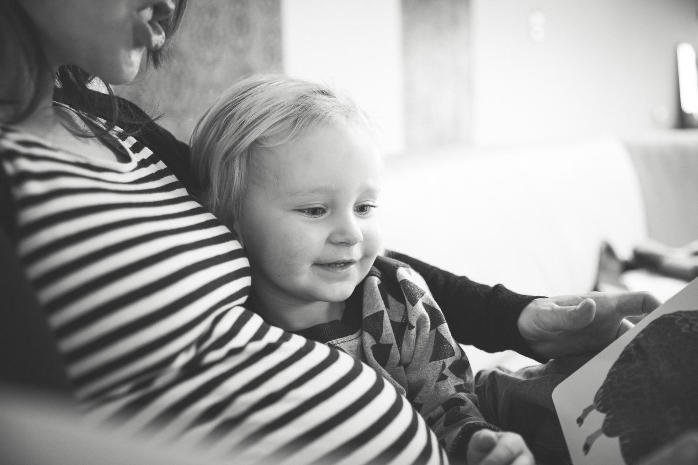 Sandra Ruth Photography-Family-Maternity-Lifestyle-Photographer-Stuttgart-o001.jpg