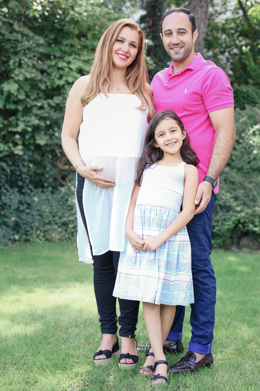 Sandra Ruth Photography-Family-Maternity-Lifestyle-Photographer-Stuttgart-d001-2.jpg