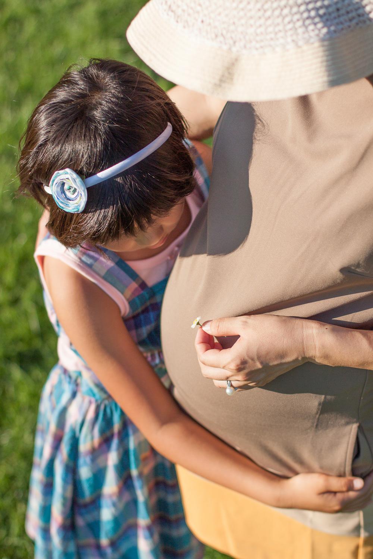 Sandra Ruth Photography-Family-Maternity-Lifestyle-Photographer-Stuttgart-h001.jpg