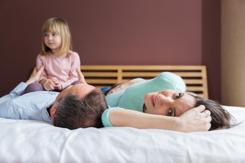 Sandra Ruth Photography-Family-Maternity-Lifestyle-Photographer-Stuttgart-n001.jpg