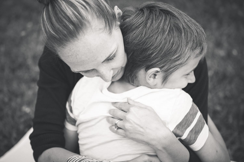 Sandra Ruth Photography-Family-Family-Lifestyle-Photographer-Stuttgart-b002.jpg