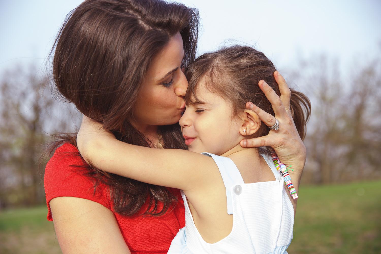 Sandra Ruth Photography-Family-Family-Lifestyle-Photographer-Stuttgart-m007.jpg