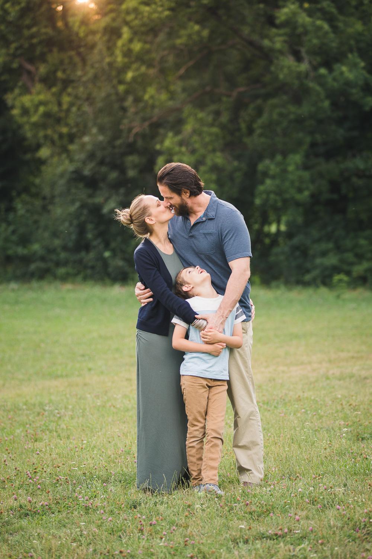 Sandra Ruth Photography-Family-Family-Lifestyle-Photographer-Stuttgart-m006.jpg