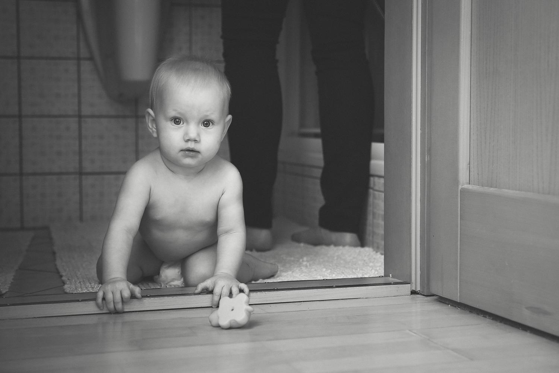 Sandra Ruth Photography-Family-Family-Lifestyle-Photographer-Stuttgart-y003.jpg