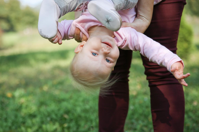 Sandra Ruth Photography-Family-Family-Lifestyle-Photographer-Stuttgart-i001.jpg