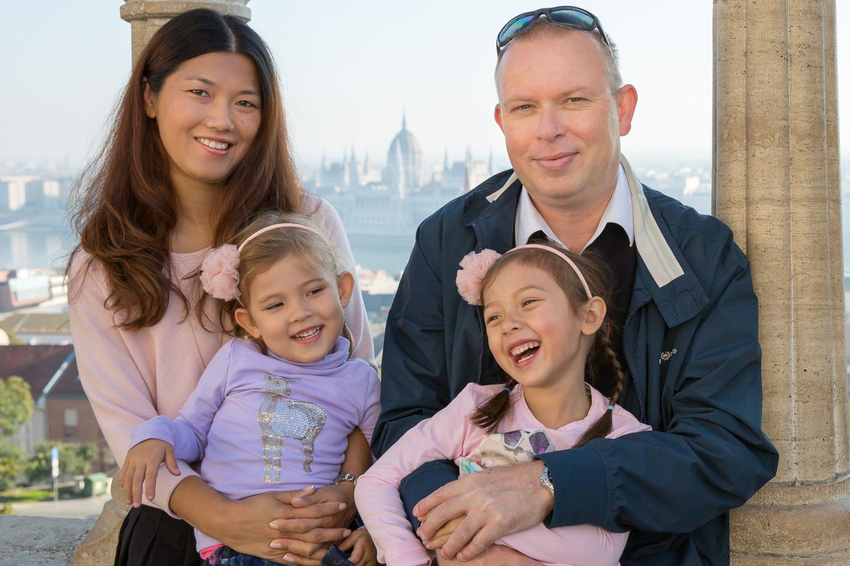 Sandra Ruth Photography-Family-Family-Lifestyle-Photographer-Stuttgart-h001.jpg