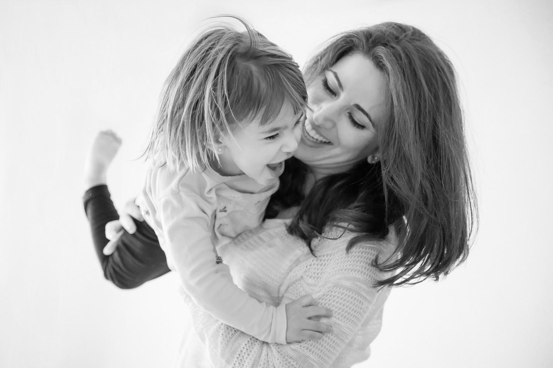 Sandra Ruth Photography-Family-Family-Lifestyle-Photographer-Stuttgart-k001.jpg
