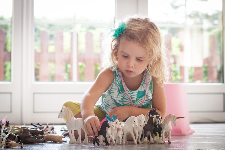 Sandra Ruth Photography-Family-Family-Lifestyle-Photographer-Stuttgart-m001.jpg