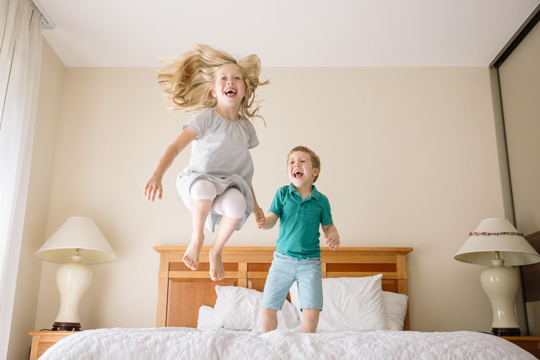 Sandra Ruth Photography-Family-Family-Lifestyle-Photographer-Stuttgart-m002.jpg