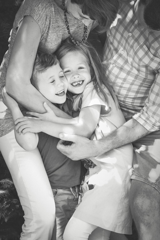 Sandra Ruth Photography-Family-Family-Lifestyle-Photographer-Stuttgart-q003.jpg