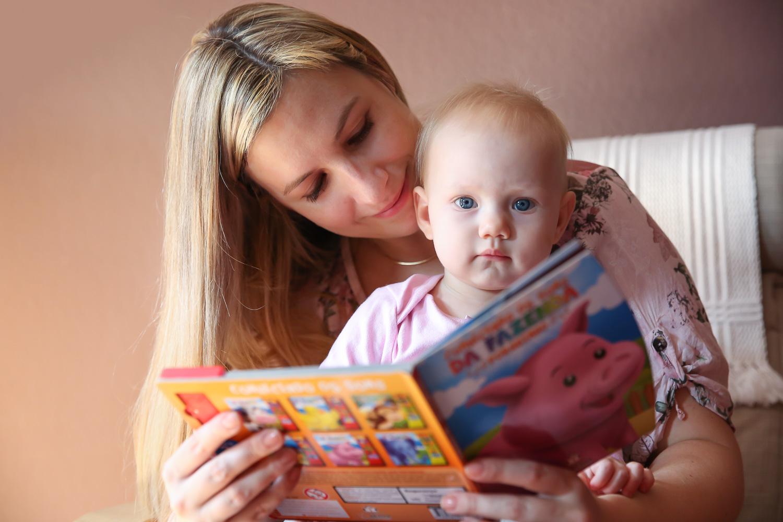 Sandra Ruth Photography-Family-Family-Lifestyle-Photographer-Stuttgart-t001.jpg