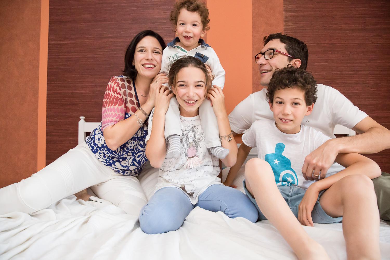 Sandra Ruth Photography-Family-Family-Lifestyle-Photographer-Stuttgart-w001.jpg