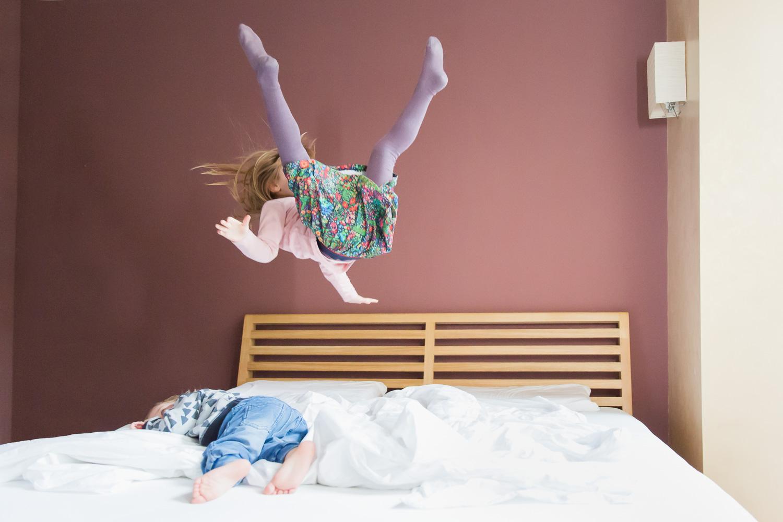 Sandra Ruth Photography-Family-Family-Lifestyle-Photographer-Stuttgart-x001.jpg