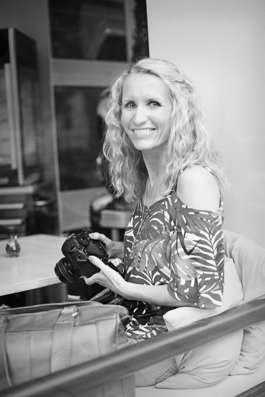 Sandra Ruth Photography Einsteiger-Fotoworkshop für Mamas.jpg