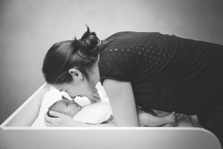 Sandra Ruth Photography-Family-Newborn-Lifestyle-Photographer-Baby-Homestory-Fotograf-Stuttgart-_08.jpg