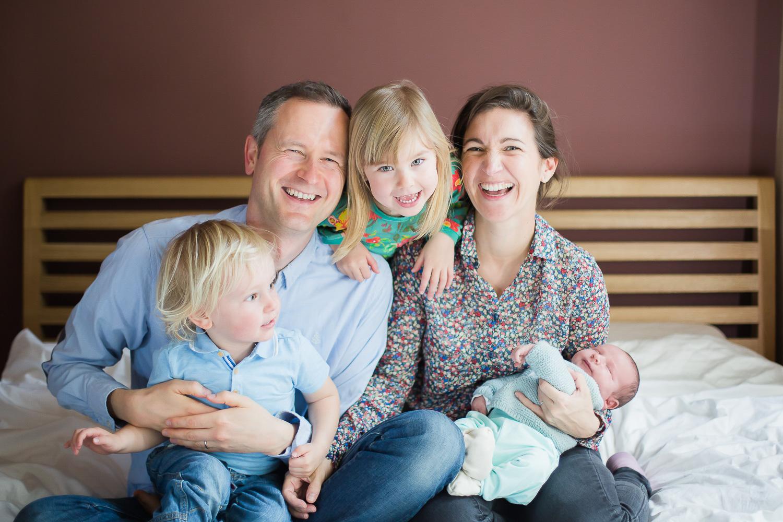 Sandra Ruth Photography-Family-Newborn-Lifestyle-Photographer-Baby-Homestory-Fotograf-Stuttgart-_15.jpg