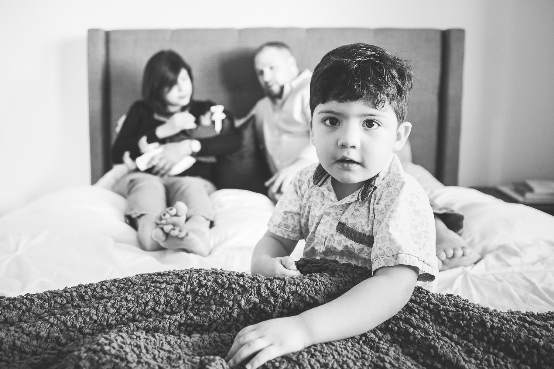 Sandra Ruth Photography-Family-Newborn-Lifestyle-Photographer-Baby-Homestory-Fotograf-Stuttgart-_17.jpg
