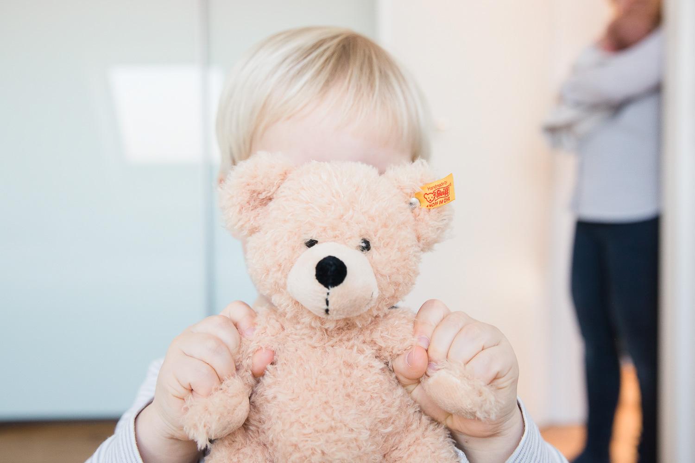 Sandra Ruth Photography-Family-Newborn-Lifestyle-Photographer-Baby-Homestory-Fotograf-Stuttgart-_29.jpg