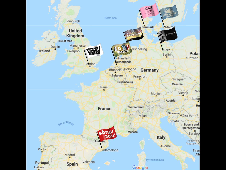 eurotour.jpg
