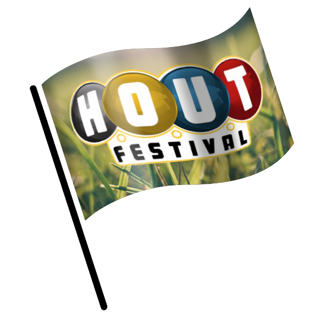 Houtfestival(Netherlands) - 20,000 attendees