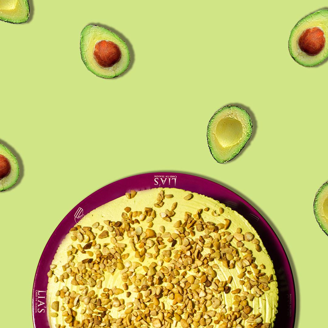 Avocado Series IG 5.jpg
