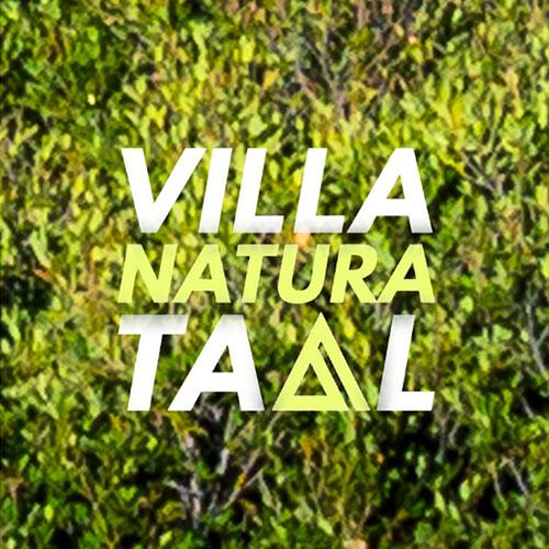 Villa-Natura.jpg