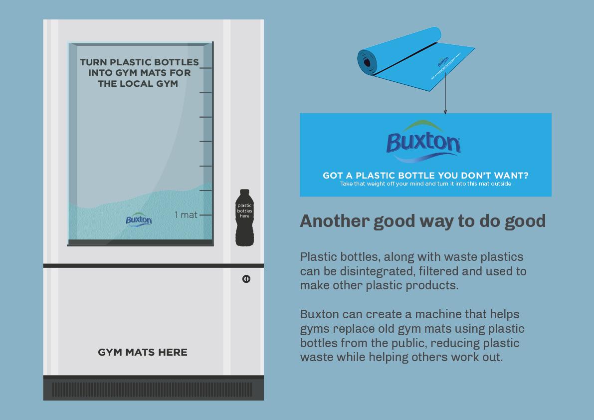 buxton-04.jpg