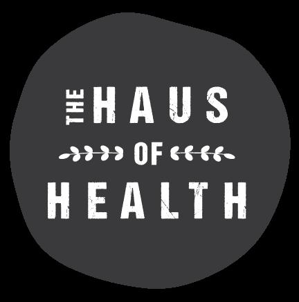HausOfHealth-Logo-FA.png