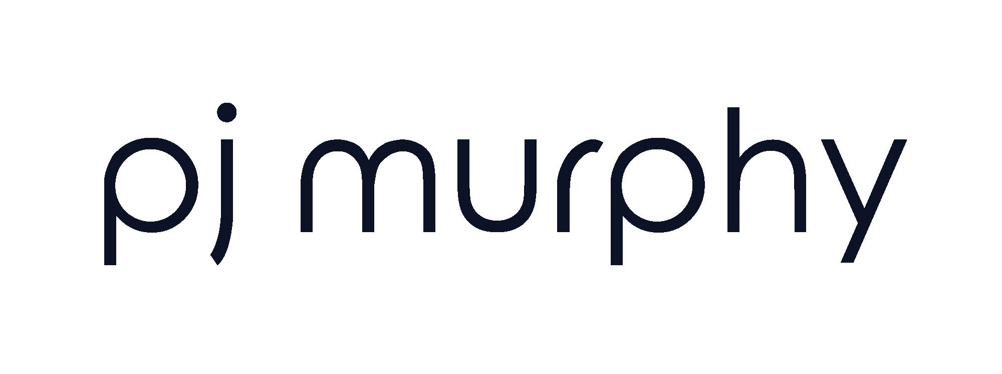 PJ Murphy Real Estate