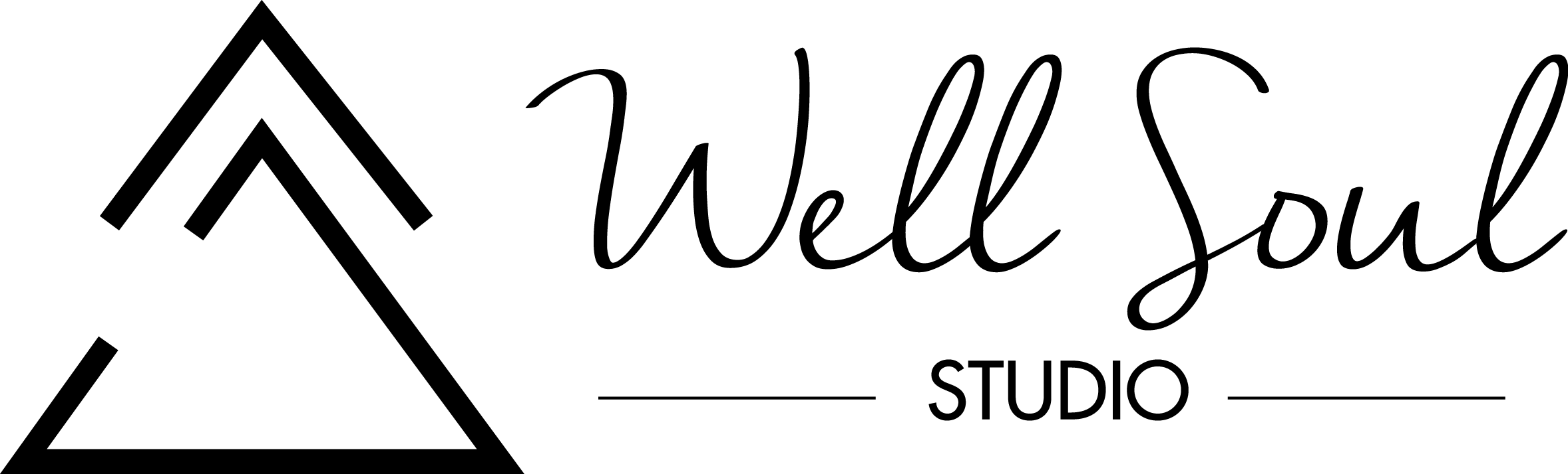 Well soul studio black high res.png