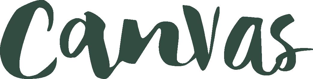 Canvas_logo_olivegreen (1).png