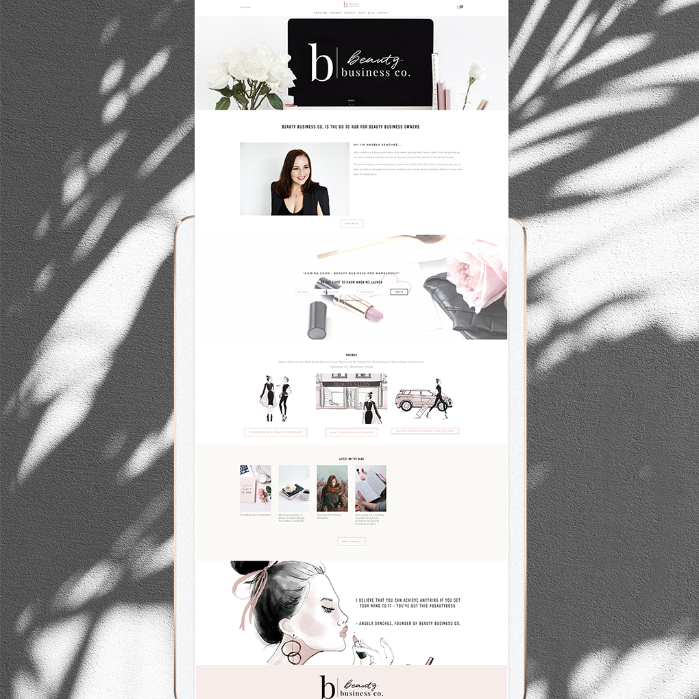 Beauty Business Co-Website.png