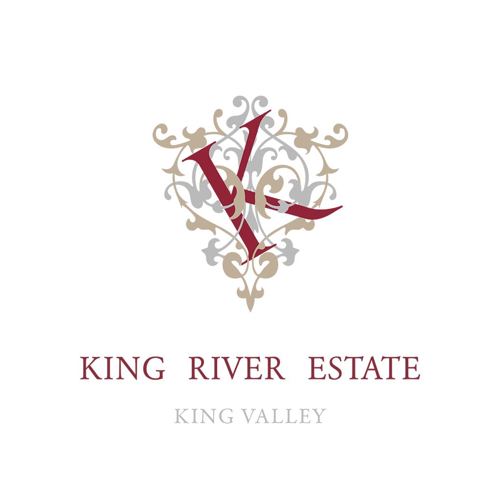 KING RIVER ESTATE.png