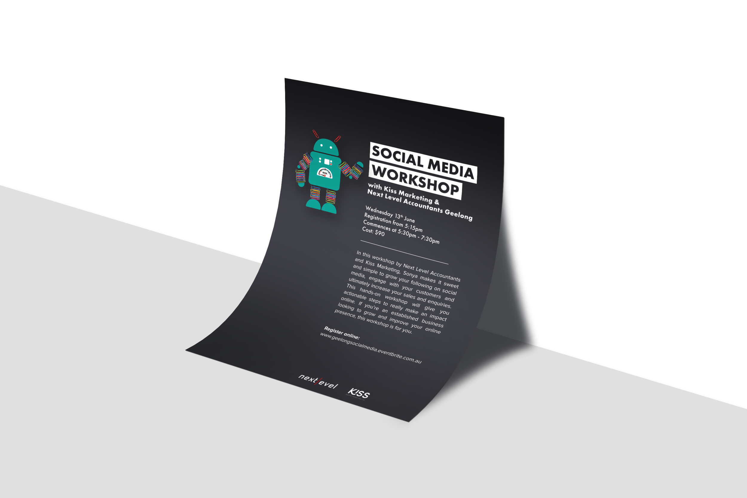 Free PSD A4 Paper MockUp For Flyers.png