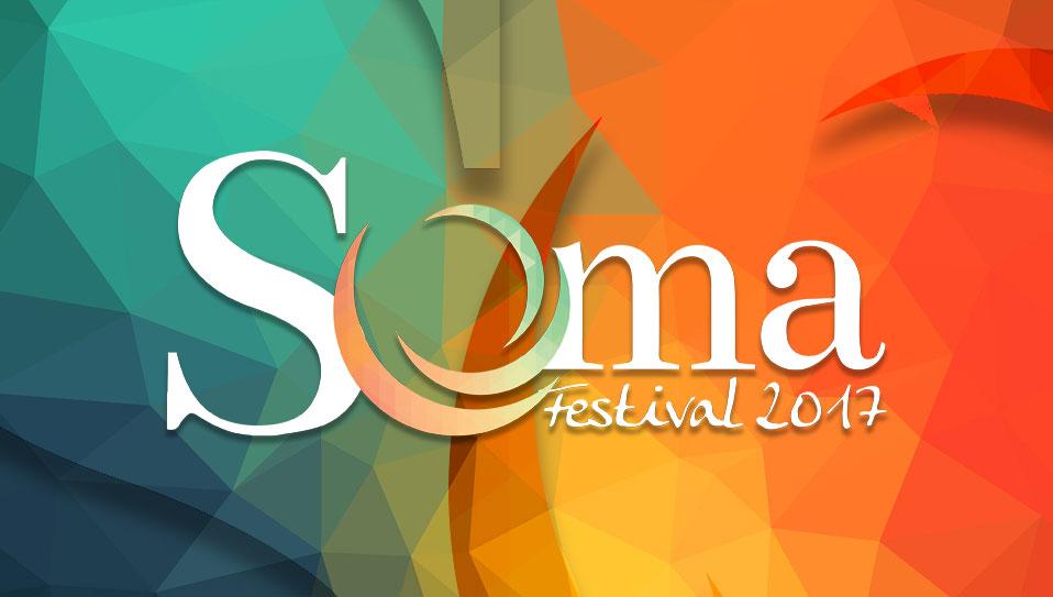 Soma-Festival-2017.jpg