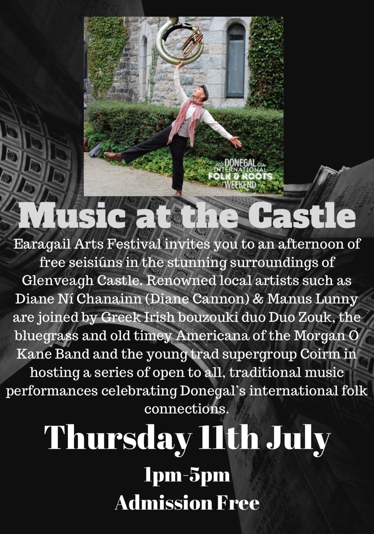 music castle.jpeg