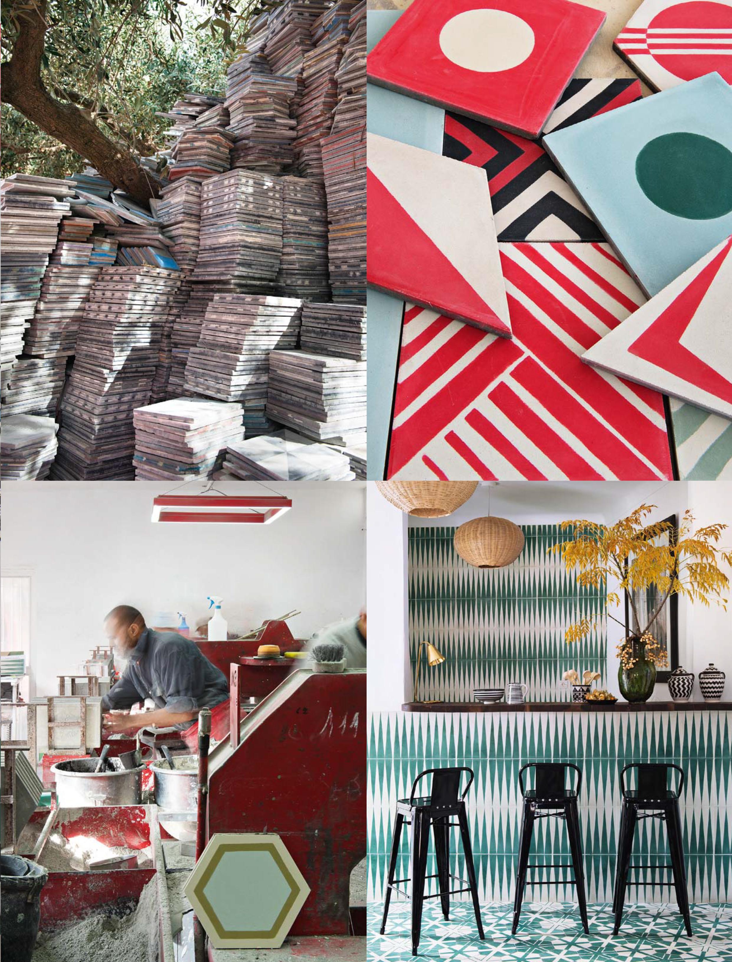 H&G-June-2017_Popham-House-9.jpg