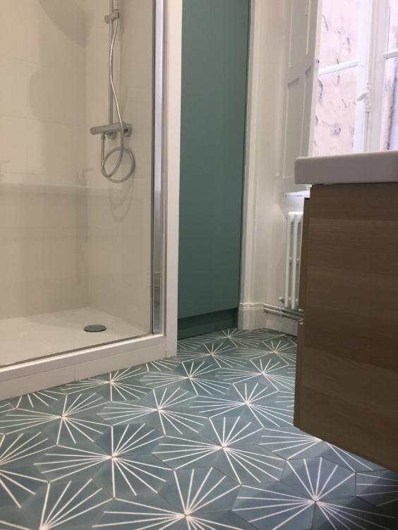 steeringnews.com/bathroom-floor-tiles-ideas/